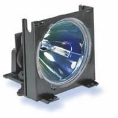Philips LCA3110 - Lamp for PHILIPS Projector LC 1041 / PXG10 - 2000 hours, 1...