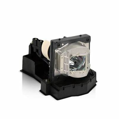 Infocus SP-LAMP-042 - Lamp for INFOCUS Projector IN3104 / A3200 / IN3108 - 2...