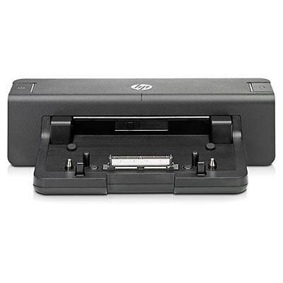 HP A7E34ET#ABU - Docking Station 2012 230W includes power cable. For UK. (12...
