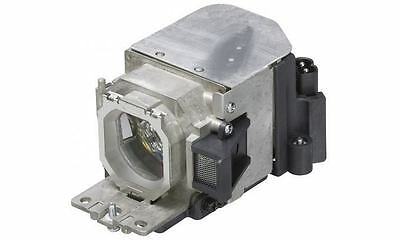 Sony LMP-D200 - LAMPSONY48 -  Replacement lamp for VPL-DX10; VPL-DX11; VPL-DX15