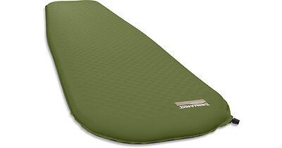 Therm A Rest Isomatte Trail Pro,large, aktuelles Modell
