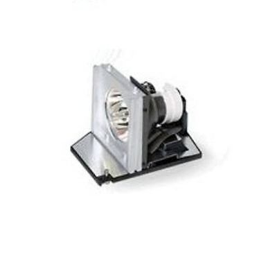 Acer MC.JFZ11.001 - Lamp for ACER Projector H6510BD / P1500 - 4000 hours, 21...
