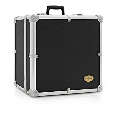 37 Key/96 Bass Accordion ABS Case by Gear4music