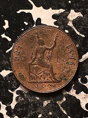 RS 109 (1890) Thailand 1/2 Att Lot#9580 Old Cleaning