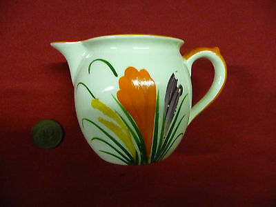 Art Deco 1920 1939 Date Lined Ceramics Pottery