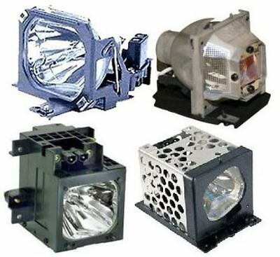GO Lamps GL328 - GO Lamp for DT01022. Lamp module for HITACHI CPRX70W/CPRX80...