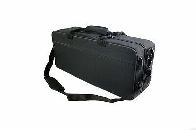TRUMPET CASE -  Black  Color - Case ONLY -BRAND NEW