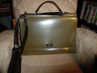 BEIJO Business Class Briefcase