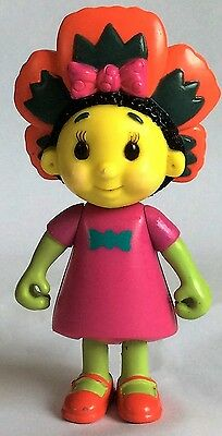 """Poppy – Fifi And The Flowertots - Action Figure 3"""""""