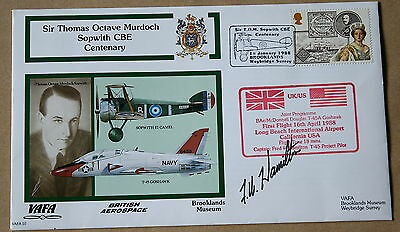 CC27c RAF Goodwood Festival of Speed Red Arrows cover