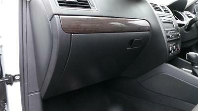 Volkswagen caddy 2014 glove box compartment 3000 picclick uk glovebox glove compartment assembly 2014 onwards volkswagen jetta 5093781 freerunsca Choice Image