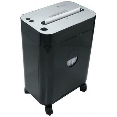 Royal Consumer Information Products PX1201 12-Sheet Cross-Cut Paper Shredder
