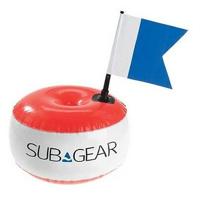 Scubapro Led Signal Buoy   Signaling buoys