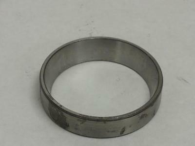 """138041 Old-Stock, Timken 28521 Taper Roller Bearing Cup 3.625"""" OD"""
