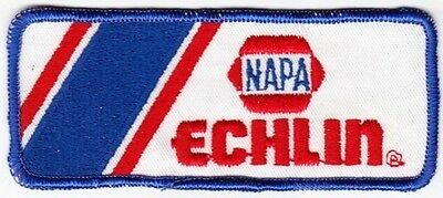 NAPA Echlin [High Performance Ignition] Patch
