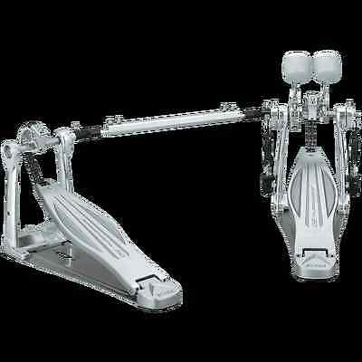 Tama HP310LW Speed Cobra Double Pedal