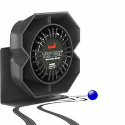 FENIEX TRITON 100 Watt Emergency Siren Speaker