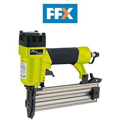 Draper 14607 10-50mm Air Nailer