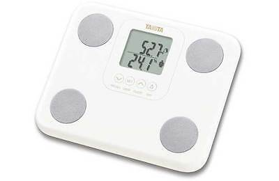 Tanita BC730W Body Composition Monitor Scale -From the Argos Shop on ebay