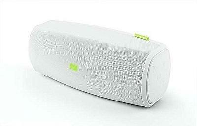Muse M-910 Bt Enceinte Bluetooth Portable Avec Mains Li