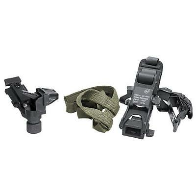 Armasight ANHM000006 PASGT Helmet Mount Assembly USA for Night Vision Devices