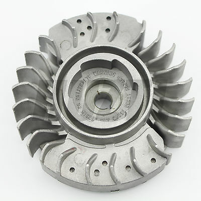 Flywheel For STIHL 024 MS240 026 MS260 and PRO Models Chainsaw 1121 400 1200