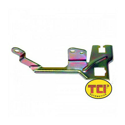 TCI 376700 700R4 TV Cable Bracket