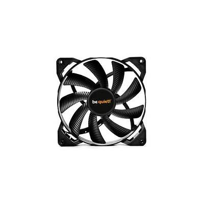 be quiet! Pure Wings 2 PWM Fan - 120mm - Air Cooling Case Fan