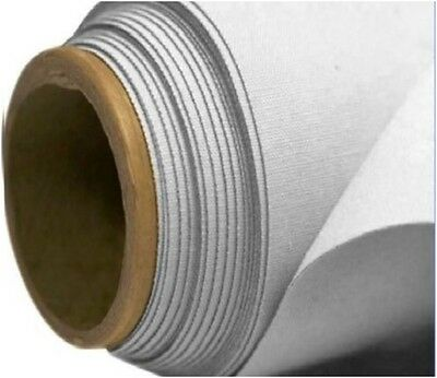 "THERMAL BLACKOUT CURTAIN LINING FABRIC | 54"" / 137CM WIDE 