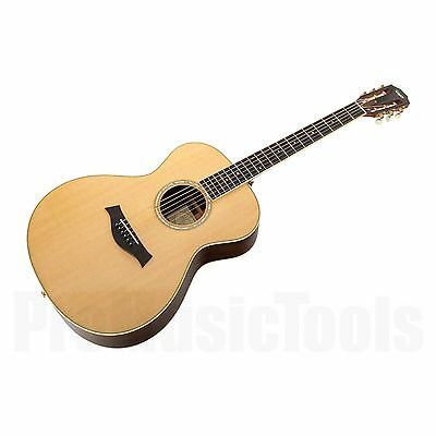 Taylor GC8 * NEW * grand concert acoustic guitar gc-8