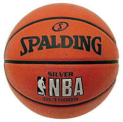 Spalding Nba Outdoor Baloncesto
