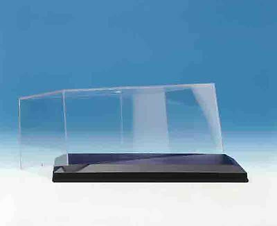 6 Carton Exclusiv Cars Display cases for Model Cars 1:18