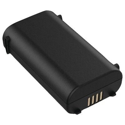 GARMIN 010-12456-06 GPSMAP(R) 276Cx Replacement Li-Ion Battery