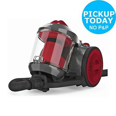 Vax Power Revive Bagless Cylinder Vacuum Cleaner-CCMBPNV1T1 From Argos on ebay