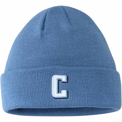 Top of the World Columbia University Lions Knit Hat - NCAA