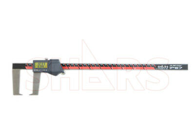 """Out of Stock 90 Days SHARS Aventor 12"""" /300mm DPS IP54 Outside Groove Electronic"""