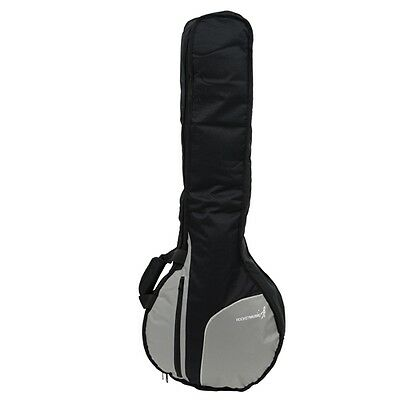 Rocket Bag for 5 String Banjo