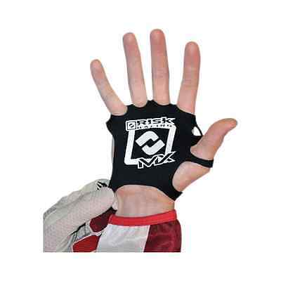 Risk Racing Palm Protector Large / Extra Large 00-111
