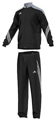 Adidas Sere14 Pes Suit Chándals