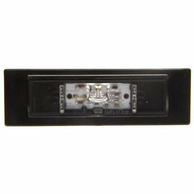 Replacement 15A213009B License Number Plate Light Lamp External Lighting Spare