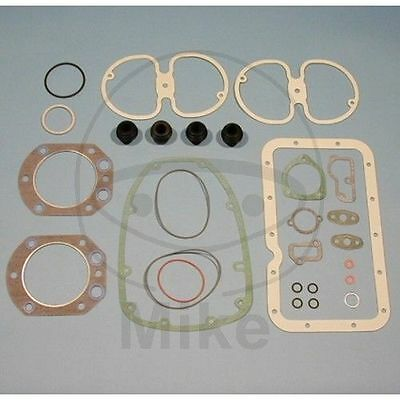 BMW R80 G/S GS RT R Kit joints complet