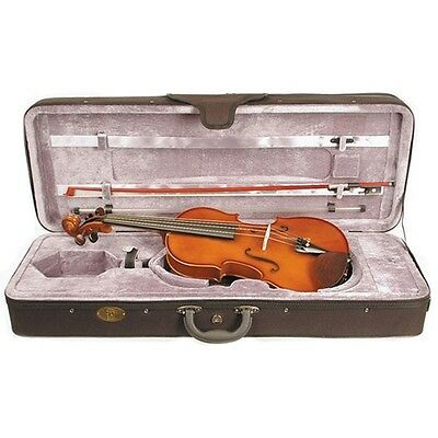Stentor I 1038 14 inch Student Viola Outfit