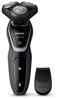 Philips S5110 Dry Electric Shaver Series 5000. From the Argos Shop on ebay