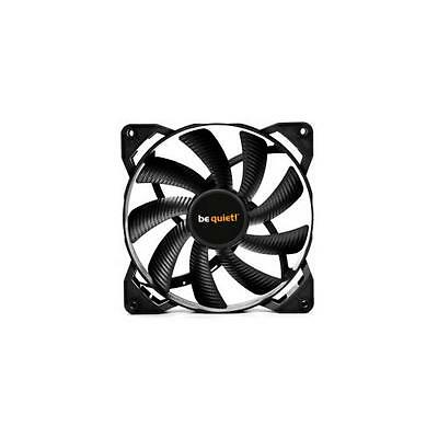 be quiet! Pure Wings 2 PWM Fan - 140mm - Air Cooling Case Fan