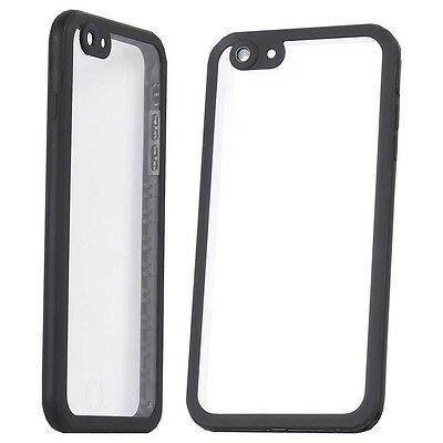 Vofeel Iphone Natural 6 / 6s 6 / 6s Black Photo video