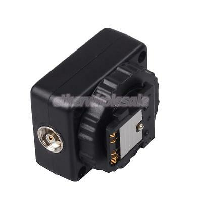 Interface MIni Hot Shoe Adapter HC513 Sony A7 A7R A7S flash