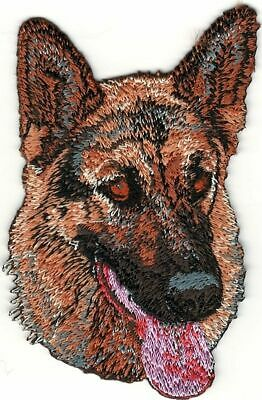 9pc German Shepherd Dog Breed Charm Set//Lot//Collection w//Bottle Caps //Crafts+