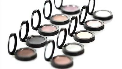 Elf *e.l.f* Pressed Mineral Eyeshadow 3G - 3 Shades Available