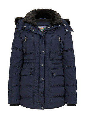 Lonsdale Louth Chaquetas