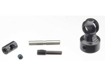 Traxxas 5653 Differential Cv Output Drive TRA5653